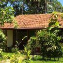 富國島廊恰村酒店(Langchia Village Phu Quoc)