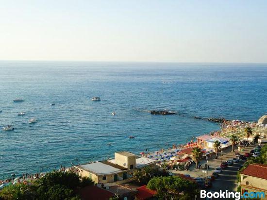 Hotel Terrazzo Sul Mare - 50% off booking   Ctrip