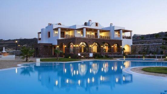 Maison des Lys - Luxury Suites