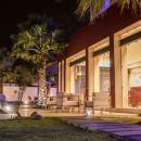 智選假日酒店瓜達拉哈拉機場酒店(Holiday Inn Express Guadalajara Aeropuerto)
