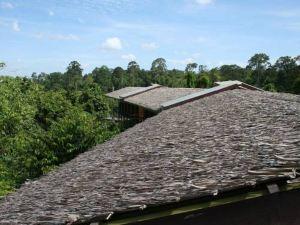 帕根阿卡帝伊熱帶度假酒店(Paganakan Dii Tropical Retreat)
