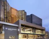 新奧爾良凱悅酒店