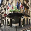 都靈中心假日酒店(Holiday Inn Turin City Centre)
