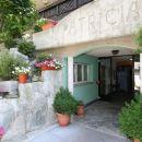 帕特里夏公寓酒店(Residence Patricia)