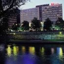 宜必思斯特拉斯堡中心樂斯哈勒斯酒店(Ibis Strasbourg Centre les Halles)
