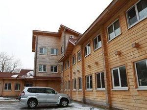 諾維克鄉村俱樂部酒店(Novik Country Club)