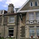 瑪瑞莎賓館(Marisha's Guest House)