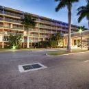 坦帕海灣酒店