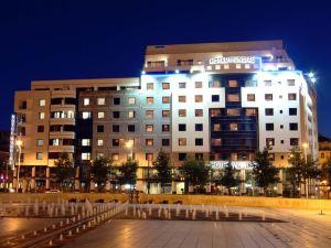 里斯本夢迪爾酒店(Hotel Mundial Lisbon)