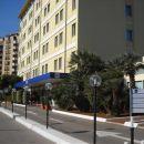 德亞巴勒莫 CIT 酒店(Idea Hotel Palermo)