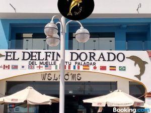 德爾弗恩道拉德精品酒店