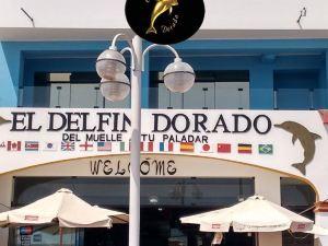 Hotel Boutique Delfín Dorado