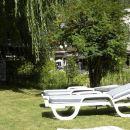 ARCA索爾巴德康體Spa酒店(ARCA Solebad Wellness & Spa)