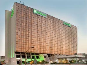 吉達薩拉姆假日酒店(Holiday Inn Jeddah Al Salam)