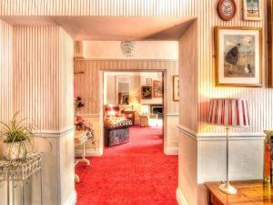 西科萊斯特酒店(Seacrest Hotel)