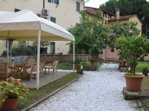 花卉住宿加早餐旅館(Locanda dei Fiori)
