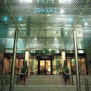 都柏林康萊德酒店(Conrad Dublin)