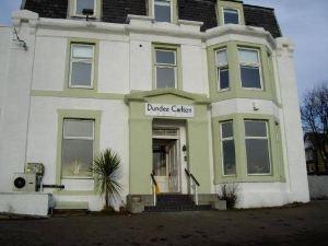 新鄧迪卡爾頓酒店(The New Dundee Carlton Hotel)