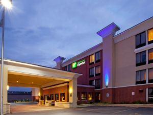 羅切斯特 - 希臘智選假日酒店(Holiday Inn Express Rochester - Greece)
