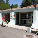 維瓦坎普勞恩酒店(VivaCamp La Laune)