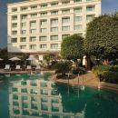 孟買國際機場希爾頓酒店(Hilton Mumbai Airport)