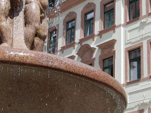 萊比錫五行旅舍(Five Elements Hostel Leipzig)