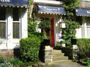 貝特里樓酒店(Baytree House)