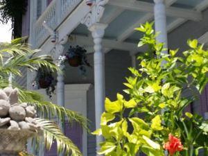 藝術之家酒店(The Artist House)