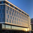 奧斯陸阿爾納麗柏酒店及會議中心(Park Inn by Radisson Hotel & Conference Centre Oslo Alna)