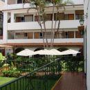 塞努里若酒店(Hotel Señorial)