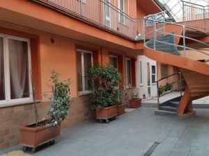 保羅度假屋(Casa Vacanze Paolo)