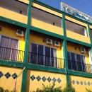 TCK美景賓館(Tck View Guesthouse)