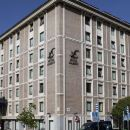 里阿本酒店(Hotel Liabeny)