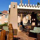 坦佩萬豪居家酒店(Residence Inn by Marriott Tempe)