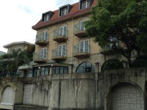 長崎賽特雷格洛弗旅館(Setre Glovers House Nagasaki)