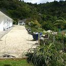 特瑪希亞灣度假酒店(Te Mahia Bay Resort)