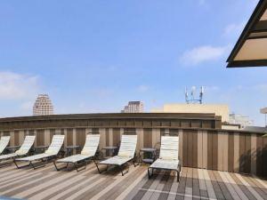 聖安東尼奧河畔步道凱悅酒店(Hyatt Regency San Antonio Riverwalk)