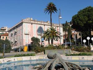 歐洲設計 1877 溫泉酒店(Europa Design & Spa 1877)
