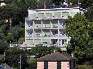 阿普羅多酒店(Hotel l'Approdo)