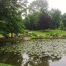 施洛斯公園酒店(Hotel am Schlosspark)