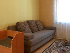 派爾努波斯蒂公寓(Pärnu Posti Apartment)