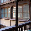莫薩拉貝斯之家旅遊公寓
