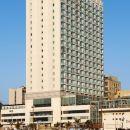特拉維夫海灘皇冠假日酒店(Crowne Plaza Tel Aviv Beach)