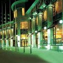 黑斯廷斯歐羅巴酒店(Europa Hotel)