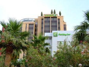 科威特城假日酒店(Holiday Inn Kuwait)