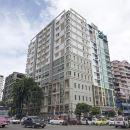 仰光貝斯特韋斯特中國城酒店(Best Western Chinatown Hotel Yangon)