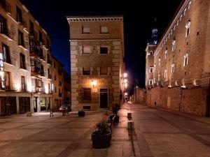 托萊多帝國飯店(Hotel Toledo Imperial)