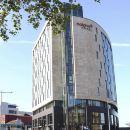 加帝夫克萊頓酒店(Clayton Hotel Cardiff)