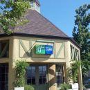 索爾萬 聖伊內斯谷 智選假日酒店(Holiday Inn Express Solvang Santa Ynez Valley)