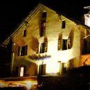 麗城酒店(Le Belvédère)